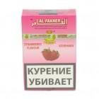 Кальянный табак Al Fakher Strawberry