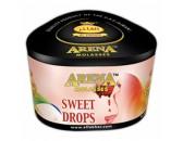 Кальянный табак Al Fakher Arena Sweet Drops