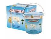 Кальянный табак Al Fakher Vanilla 1000 гр