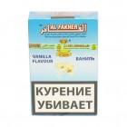 Кальянный табак Al Fakher  Vanilla