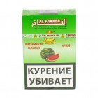 Кальянный табак Al Fakher Watermelon
