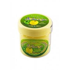 Кальянный табак Al Ganga - Два яблока 50 гр.