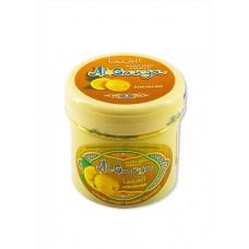 Кальянный табак Al Ganga - Апельсин