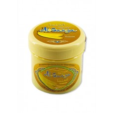 Кальянный табак Al Ganga - Банан