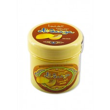 Кальянный табак Al Ganga - Дыня