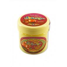 Кальянный табак Al Ganga - Гранат