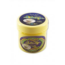 Кальянный табак Al Ganga Кофе-Сливки