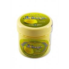 Кальянный табак Al Ganga Лимон