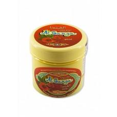 Кальянный табак Al Ganga - Роза