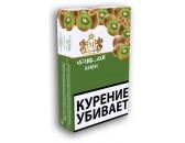 Кальянный табак Al Mawardi Киви