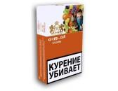 Кальянный табак Al Mawardi Казань