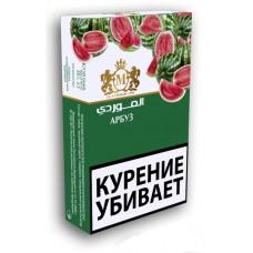 Кальянный табак Al Mawardi Арбуз