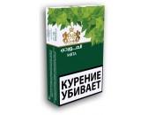 Кальянный табак Al Mawardi  Мята