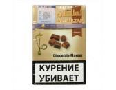 "Кальянный табак Al Sultan ""Шоколад"" 50гр."