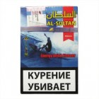"Кальянный табак Al Sultan "" Энергетик"" 50гр."