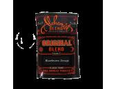 Кальянный табак Alchemist Original Formula Bloodmoon Savage  100 гр.