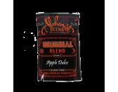 Кальянный табак Alchemist Original Formula  Apple Dulce 100 гр.