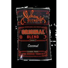 Кальянный табак Alchemist Original Formula Coconut 100 гр.