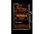 Кальянный табак Alchemist Original Formula Grape 100 гр.