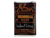 Кальянный табак Alchemist Original Formula - Iceland Citrus  100 гр.