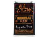 Кальянный табак Alchemist Original Formula - Key Lime Mint  100 гр.