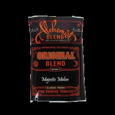 Кальянный табак Alchemist Original Formula Lemonardo Da Vinci  100 гр.