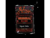 Кальянный табак Alchemist Original Formula Majestic Melon 100 гр.