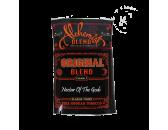Кальянный табак Alchemist Original Formula Nectar Of The Gods  100 гр.