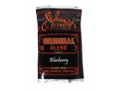 Кальянный табак Alchemist Original Formula - Blueberry 100 гр.