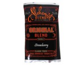 Кальянный табак Alchemist Original Formula - Strawberry  100 гр.