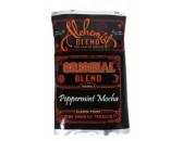 Кальянный табак Alchemist Original Formula - Peppermint Mocha 100 гр.