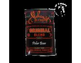 Кальянный табак Alchemist Original Formula Polar Bear 100 гр.