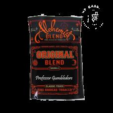 Кальянный табак Alchemist Original Formula Professor Gumbledore 100 гр.