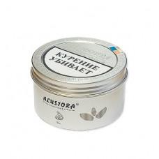 Кальянный табак Alustora Мята 250 гр.