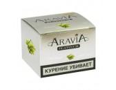 Кальянный табак Aravia Platinum Grape