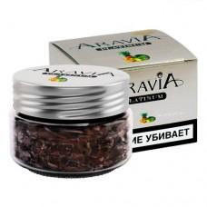 Кальянный табак Aravia Platinum Multifruit