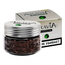 Кальянный табак Aravia Platinum Watermelon