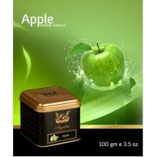Кальянный табак Argelini Apple 100гр.