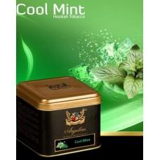 Кальянный табак Argelini Cool Mint  100гр.