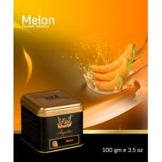 Кальянный табак Argelini Melon  100гр.
