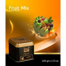 Кальянный табак Argelini Mixed fruit 100гр.