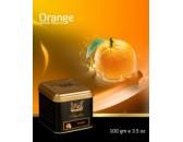 Кальянный табак Argelini Orange 100гр.
