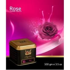 Кальянный табак Argelini Rose   100гр.