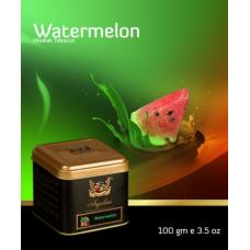 Кальянный табак Argelini Watermelon  100гр.