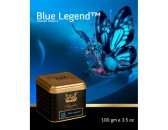 Кальянный табак Argelini Blue Legend  100гр.