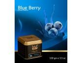 Кальянный табак Argelini Blueberry 100гр.