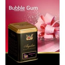 Кальянный табак Argelini Bubble gum  100гр.