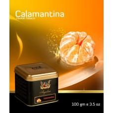 Кальянный табак Argelini Calamantina  100гр.