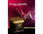 Кальянный табак Argelini Grape Isabella 100гр.