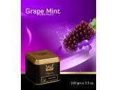 Кальянный табак Argelini Grape Mint  100гр.